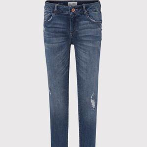 DL1961 Girls Blue Jeans